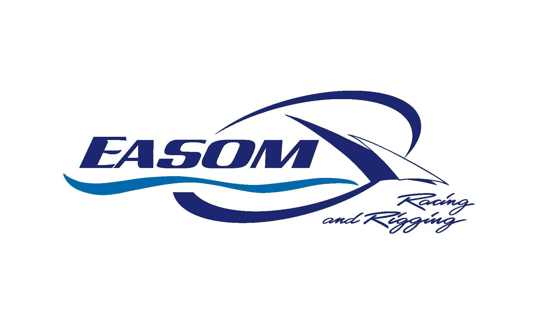 Easom Racing and Rigging